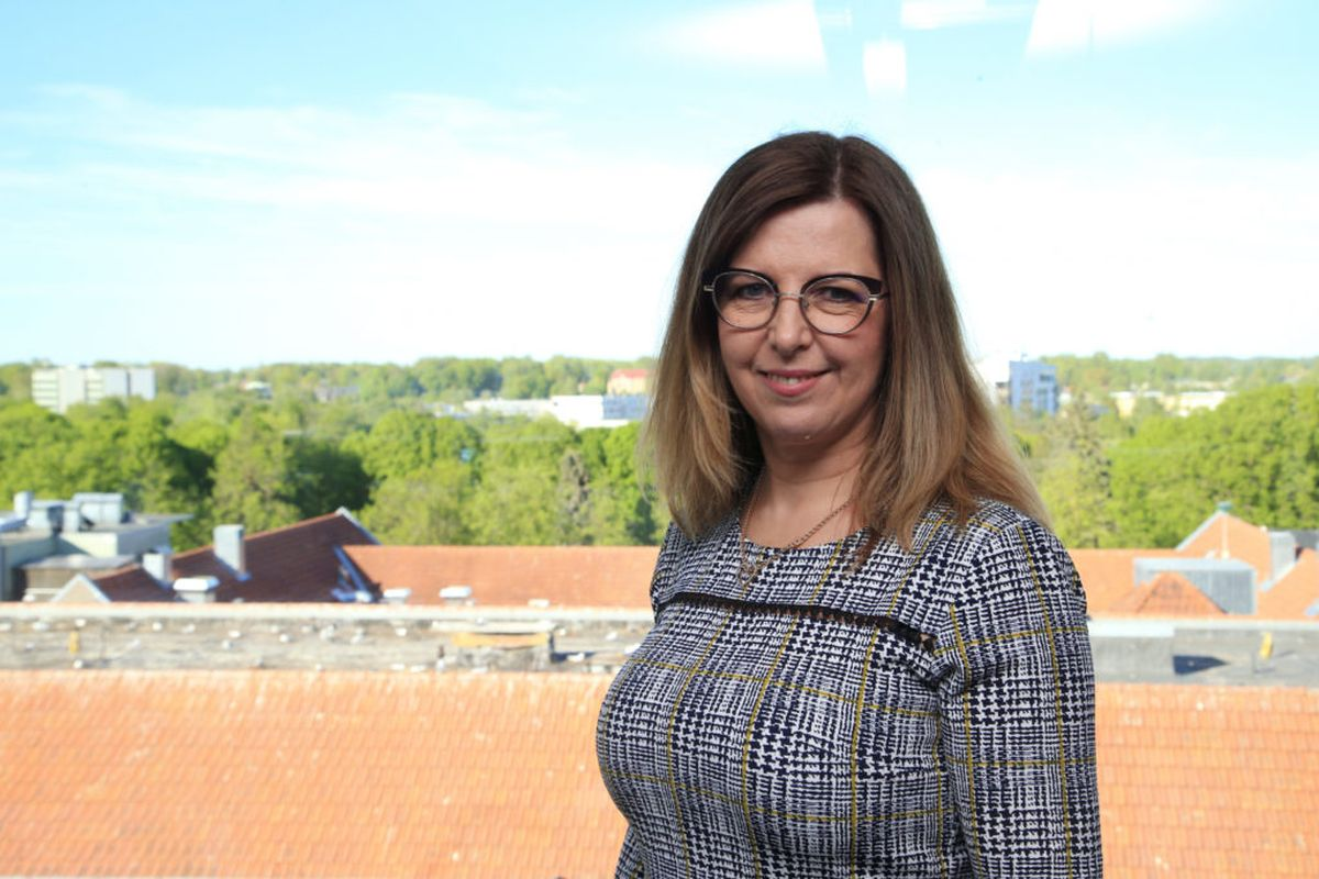 Lugejakiri.ee avalik kiri Kert Kingole: aitäh, proua minister – leidsime olulisi vigu äriplaanis!