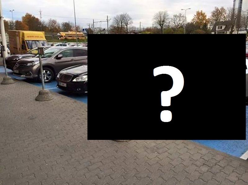 SUUR ÜLEVAADE: vaata, mis juhtus Tesla uue Cybertruckiga erinevates riikides, kui see müügile jõudis